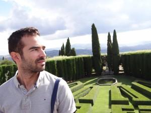 stefano-assogna-garden-tutor
